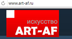 art-af.ru