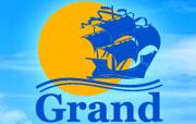 Компания Гранд